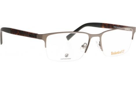 1e84d78691 ... Timberland TB1585 V 009 58 Glasses kr884.03 kr461.83 ...